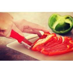 Manipulador de alimentos - Online