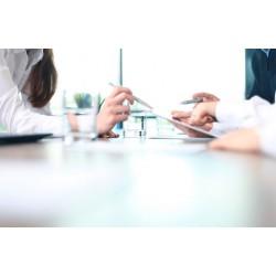 Información y atención tributaria al cliente