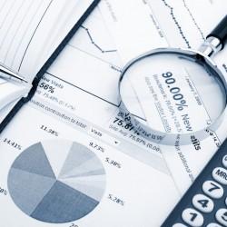 Gestión contable, fiscal y laboral en pequeños negocios o microempresas