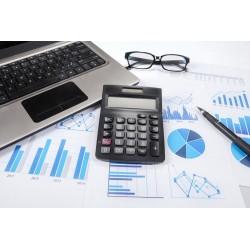 Fiscalidad de las operaciones de comercio internacional