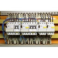 Diagnosis de averías en pequeños electrodomésticos y herramientas eléctricas