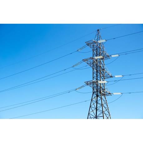 Promoción del uso eficiente de la energía