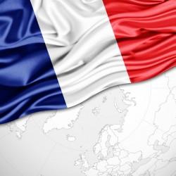 Francés A2