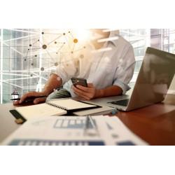 Microsoft Excel 2010 financiero y empresarial