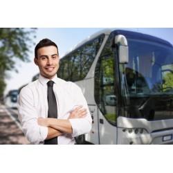 Gestión de costes y calidad del servicio de transporte por carretera