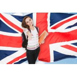 Inglés oral y escrito en el comercio